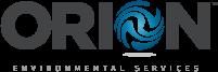 orion environmental services