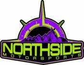 Northside Motorsports