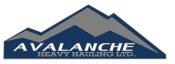 Avalanche Heavy Hauling