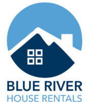 Blue River House Rentals