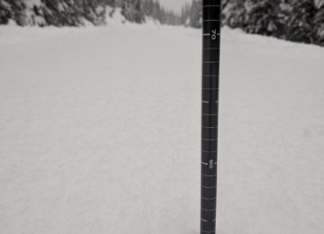 Hello Blue River riders! We have been getting a lot of snow and are excited to ride this weekend!! 53cms fresh snow on the trail towards Ground Hog. CLOSURE UPDATE: Ground Hog East will be openedDecember 14, 2018. Ground Hog West remains CLOSED. It is incredibly important that we all respect these closures. We do […]