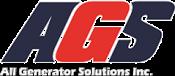 AGS Logo_Glow_wRev